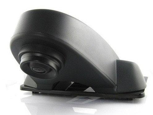 Universal Roof Mount SONY CCD camera with IR LEDS & IP68 (NTSC)