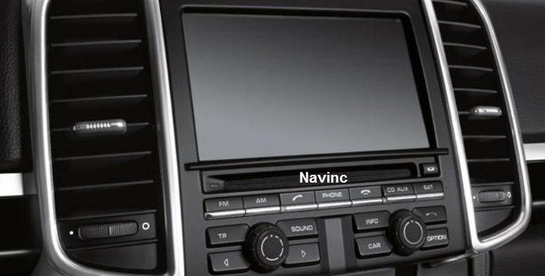 Navinc nl